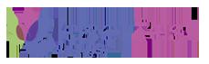 logo laser fast