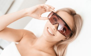 melhor laser para depilação