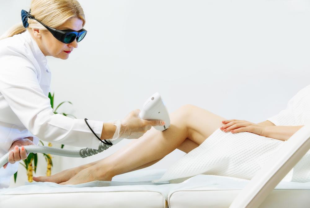 depilação a laser sp