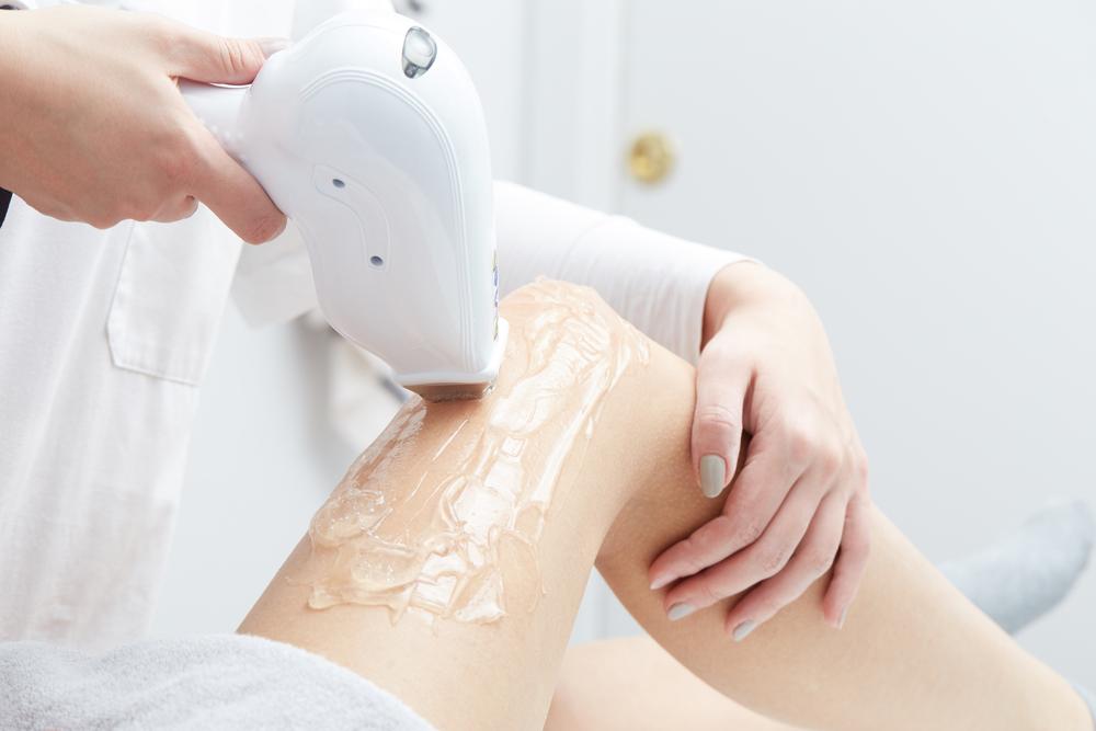 qaunto custa depilaçaão a laser perna inteira