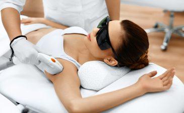 depilação a laser diodo vantagens e desvantagens