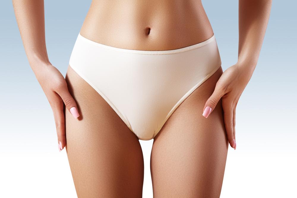 cuidados pós depilação íntima