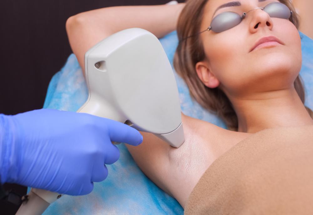 depilação a laser suzano sp