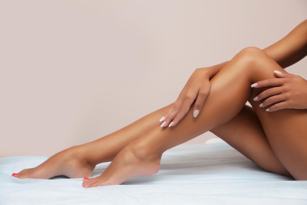 dicas de depilação feminina